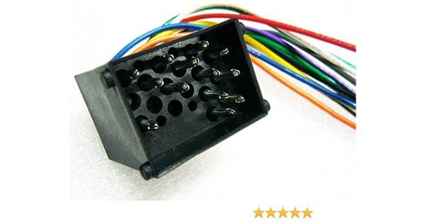 98 Bmw Z3 Wiring Diagram