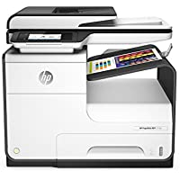 Hp-ipg Ips Ccial S/work Prntr (3 Pagewide 377dw Mfp
