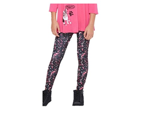 justice-girls-paint-splatter-active-leggings-sizes-8101214-10