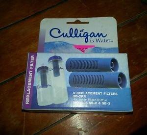 culligan bottle - 5