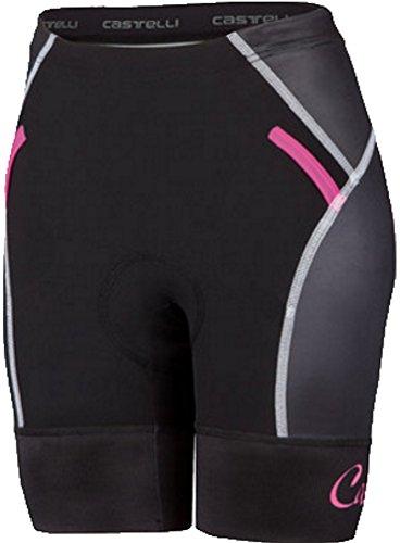 Castelli Donna Tri Shorts - Women's