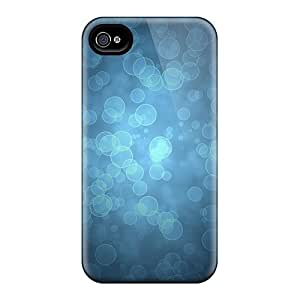 New Case case Dream/ Fashionable rYNLVw1bQKR case cover For Iphone 4/4s