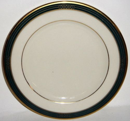 Lenox Chatham Gate Bread & Butter Plate