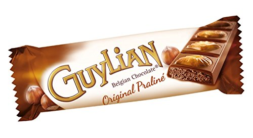 guylian-belgium-chocolates-sea-shell-bar-original-praline-35-gram-pack-of-96