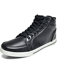 Men's 160309-M High Top Oxfords Shoes Sneakers