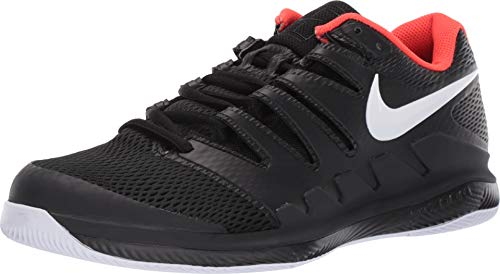 nike air vapor tennis shoe mens - 1