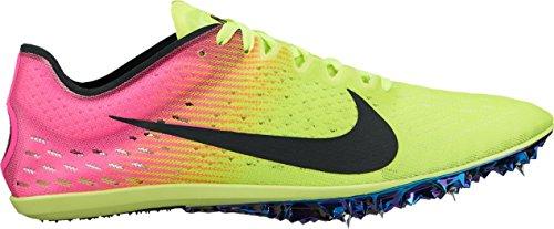 Nike Nike Zoom Victory 3 Oc - multi-color/multi-color