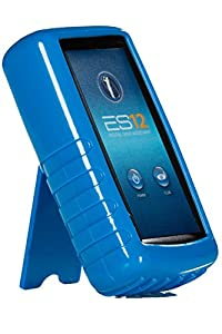 Amazon.com : Ernest Sports ES12 Portable Launch Monitor