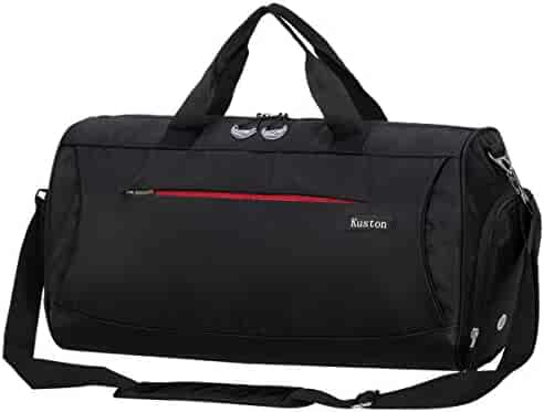 dc508a30be Shopping Color  3 selected - 2 Stars   Up - Travel Duffels - Luggage ...