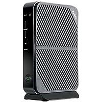 ZyXEL Prestige 660HN-51 - Wireless router - DSL - 4-port switch - 802.11b/g/n
