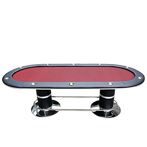 Professional Poker Table