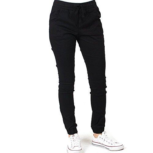 women jogger pants - 9