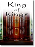 img - for King of Kings: Organ Music of Black Composers, Past and Present, Volume 1 book / textbook / text book