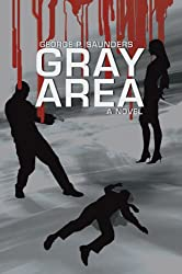 Gray Area (English Edition)