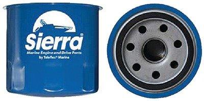 - Sierra 23-7800 Marine Generator Parts, Oil Filter, Westerbeke 36918