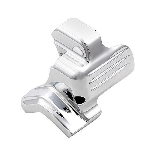 Harley Chrome Parts - 3