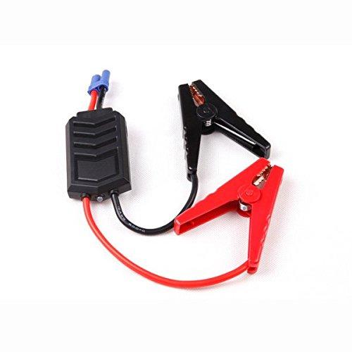 1000 amp jumper cables - 7
