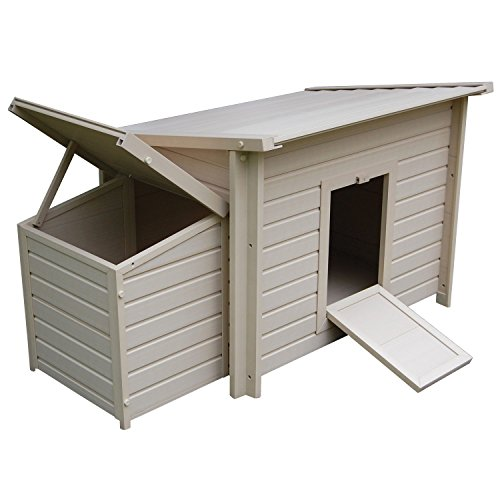 New-Age-Pet-ecoFLEX-Fontana-Chicken-Barn-Red