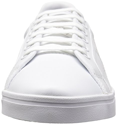 Fred Perry Fp Sidespin, Uomo bianco