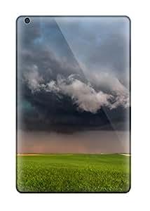 premium Phone Case For Ipad Mini/ Lightning Tpu Case Cover
