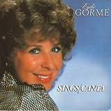 Sings/Canta by Eydie Gorme