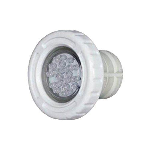DPOOL foco piscina mini LED luz Blanca