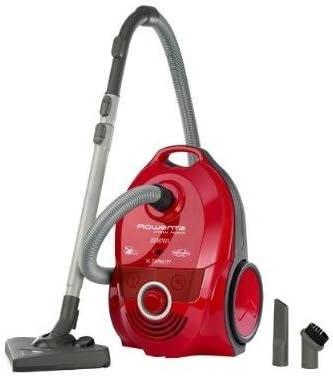 Rowenta RO4313 aspirador - Aspiradora (2200W, Cilindro, Bolsa para ...