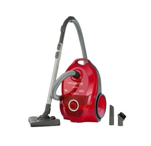 Rowenta RO Aspirateur X Trem Power dp BHUZS