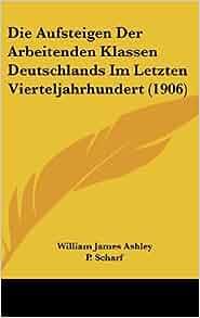 download Das Ich und die Liebe: