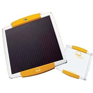 Sunsei 25006 SE-500 7.5-Watt 15-Volt Solar Panel Battery Charger / Maintainer
