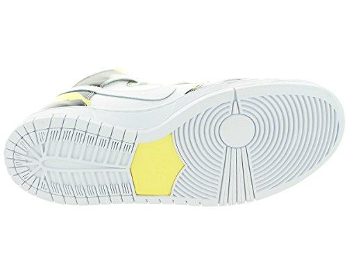 Prm Qs Blanc Nike Baskets Sneakers Haute Dls Sb Dunk Hi Luciole 748751 Chaussures pErEHwqX