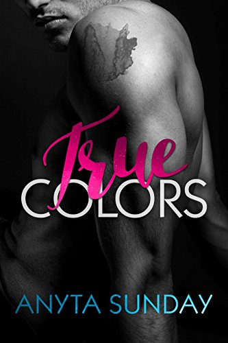 Download PDF True Colors