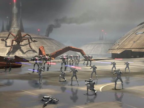 ARC Troopers (Star Wars The Clone Wars)
