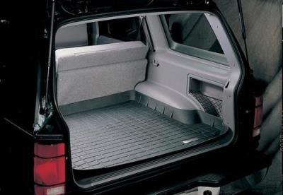 weathertech-custom-fit-cargo-liners-for-acura-mdx-black