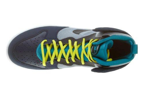 Nike Dunk Gratis Mens616325 Stil: Från 599.466 Till 400 Storlek: 10