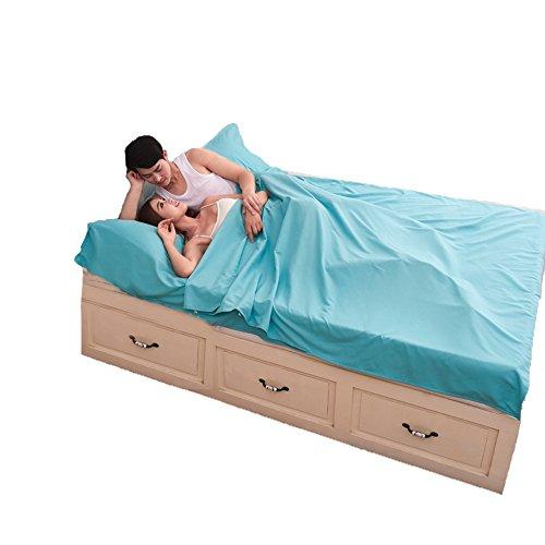 Sheet Sleeping Bag Cotton - 1