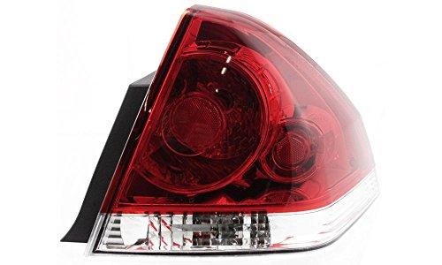 evan-fischer-eva15672021318-tail-light-for-chevrolet-impala-06-13-impala-limited-14-16-rh-assembly-r