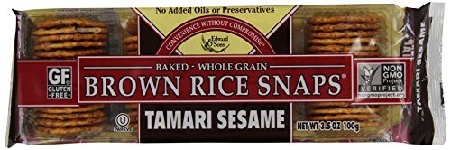 edward-sons-trading-co-fat-free-snaps-tamari-ses-350-ounce-pack-of-6