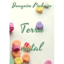 Terra natal (Portuguese Edition)