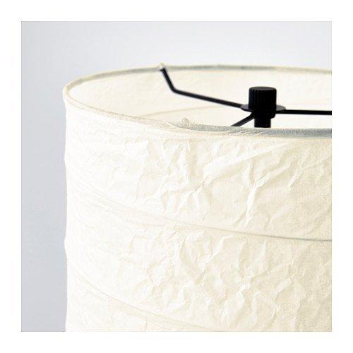 Ikea 301.841.73 Holmo 46-Inch Floor Lamp by Ikea (Image #2)