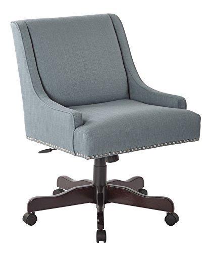 inspired-by-bassett-everton-office-chair-klein-sea