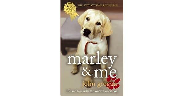 Marley me english edition ebooks em ingls na amazon fandeluxe Image collections