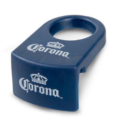 Coronarita Schooner Goblet Glasses Corona
