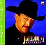 Cowboy Cumbia
