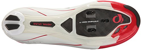 Pearl Izumi Men's Elite Road v5 Cycling Footwear