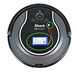 Replacement Battery Pack for Shark Ion Robot