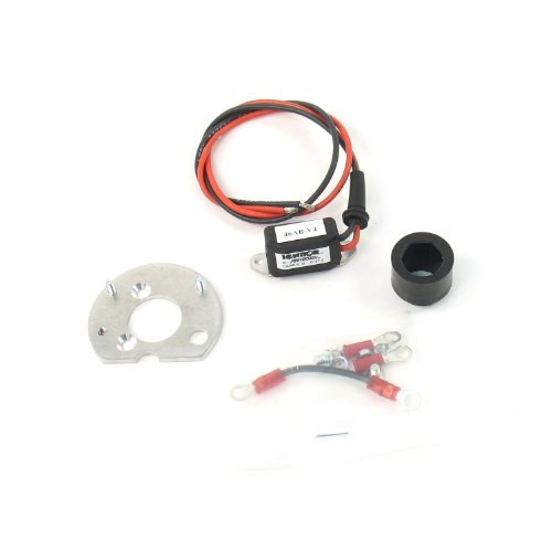 PerTronix 1665A Ignitor for Toyota 6 Cylinder (Fj40 Toyota Cruiser)