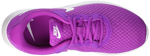 Running Violet De Nike hyper Violet Femme Chaussures Tanjun white an4ntwRgB