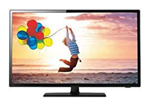 """The World's Thinnest Outdoor LED TV. The G Series 32"""" Outdoor LED HD TV"""