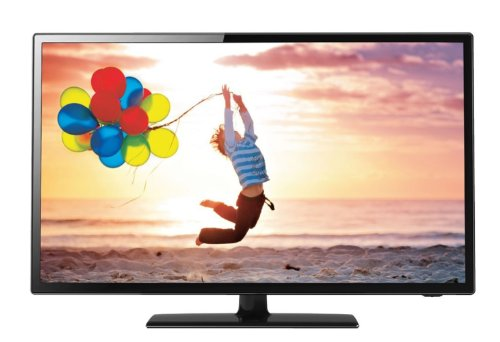 The World's Thinnest Outdoor LED TV. The G Series 32